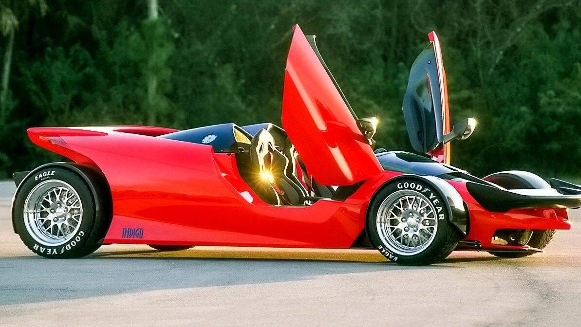 exclu-a-savoir-concernant-la-marque-ford-1272-11.jpg