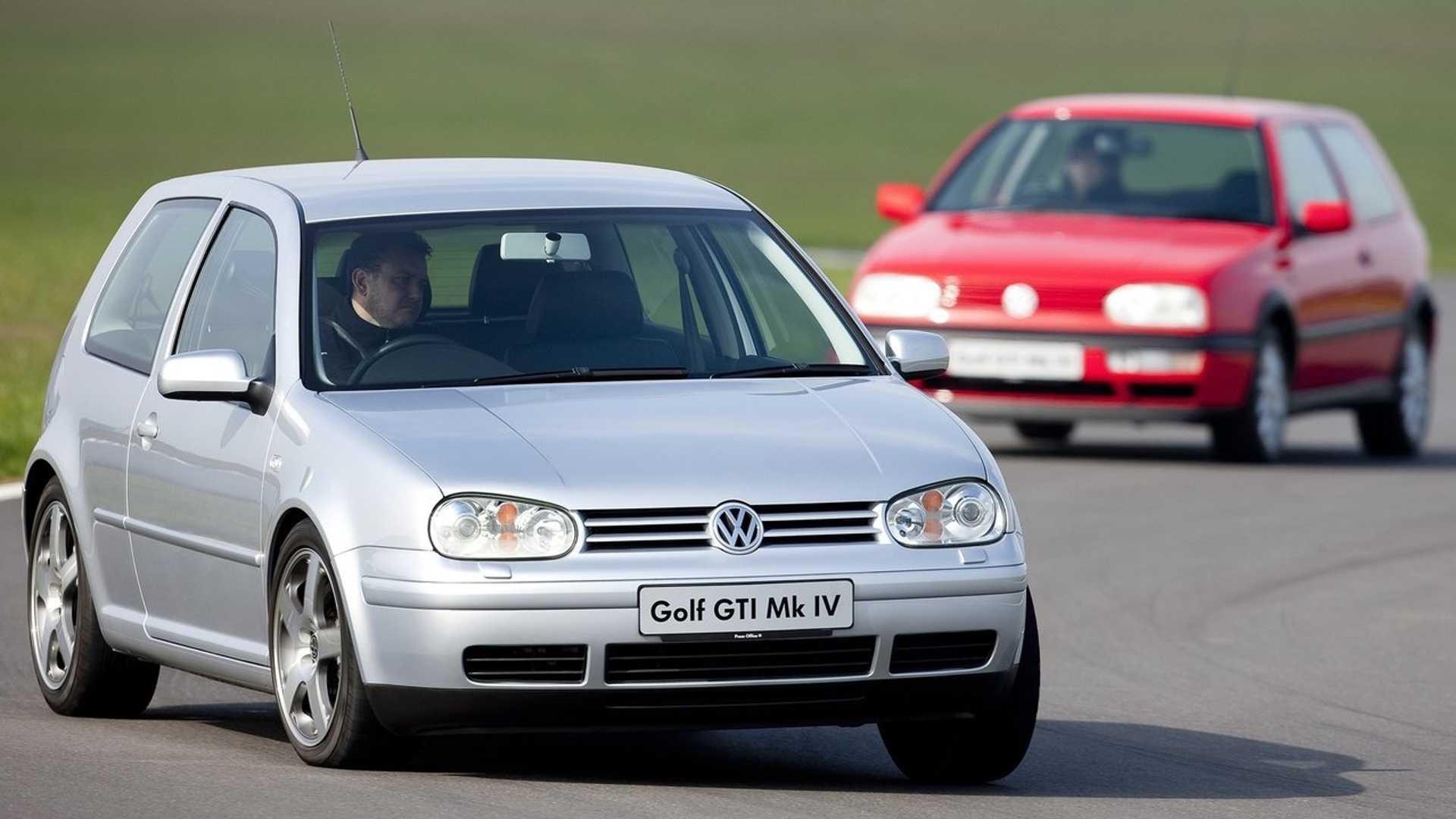 golf-iv-r32-il-etait-une-fois-une-voiture-de-legende-1265-1.jpg