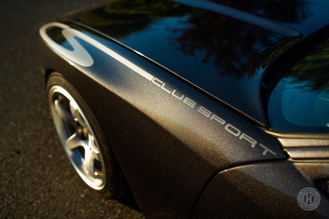 porsche-944-v6-turbo-y-a-quoi-sous-le-capot-1262-1.jpg