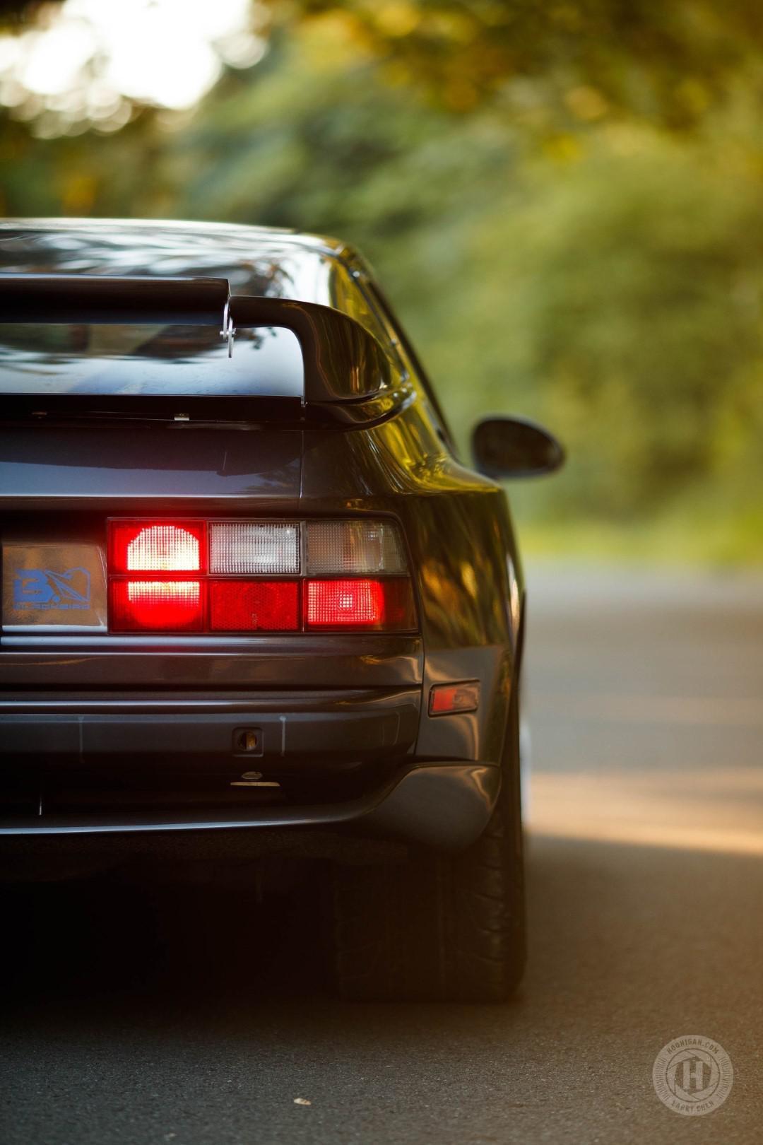porsche-944-v6-turbo-y-a-quoi-sous-le-capot-1262-10.jpg