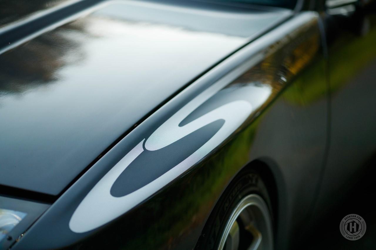 porsche-944-v6-turbo-y-a-quoi-sous-le-capot-1262-11.jpg