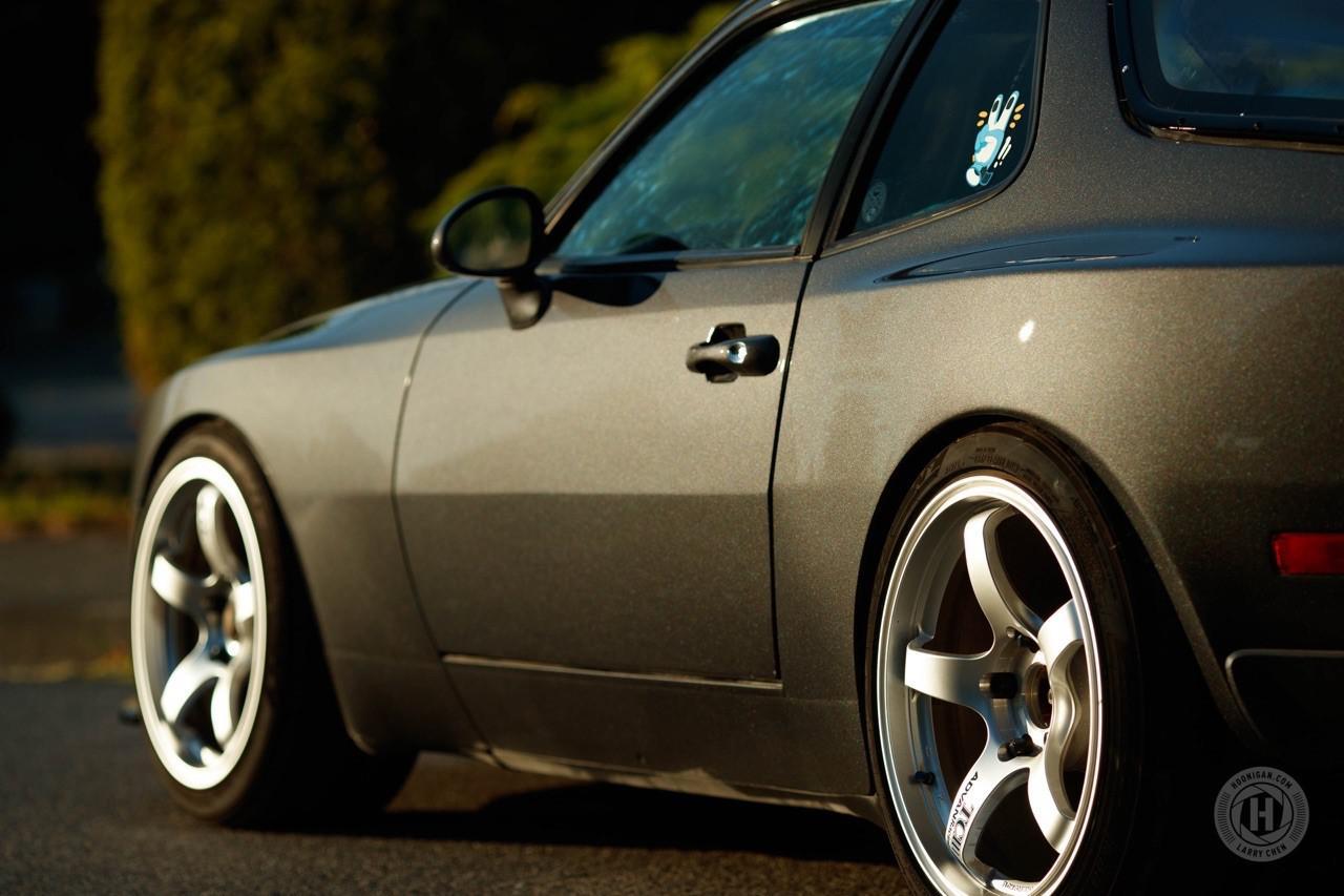 porsche-944-v6-turbo-y-a-quoi-sous-le-capot-1262-13.jpg