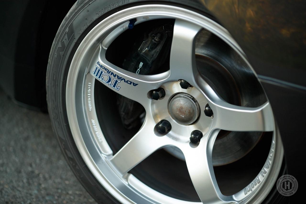 porsche-944-v6-turbo-y-a-quoi-sous-le-capot-1262-14.jpg