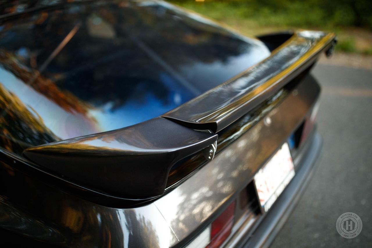 porsche-944-v6-turbo-y-a-quoi-sous-le-capot-1262-15.jpg