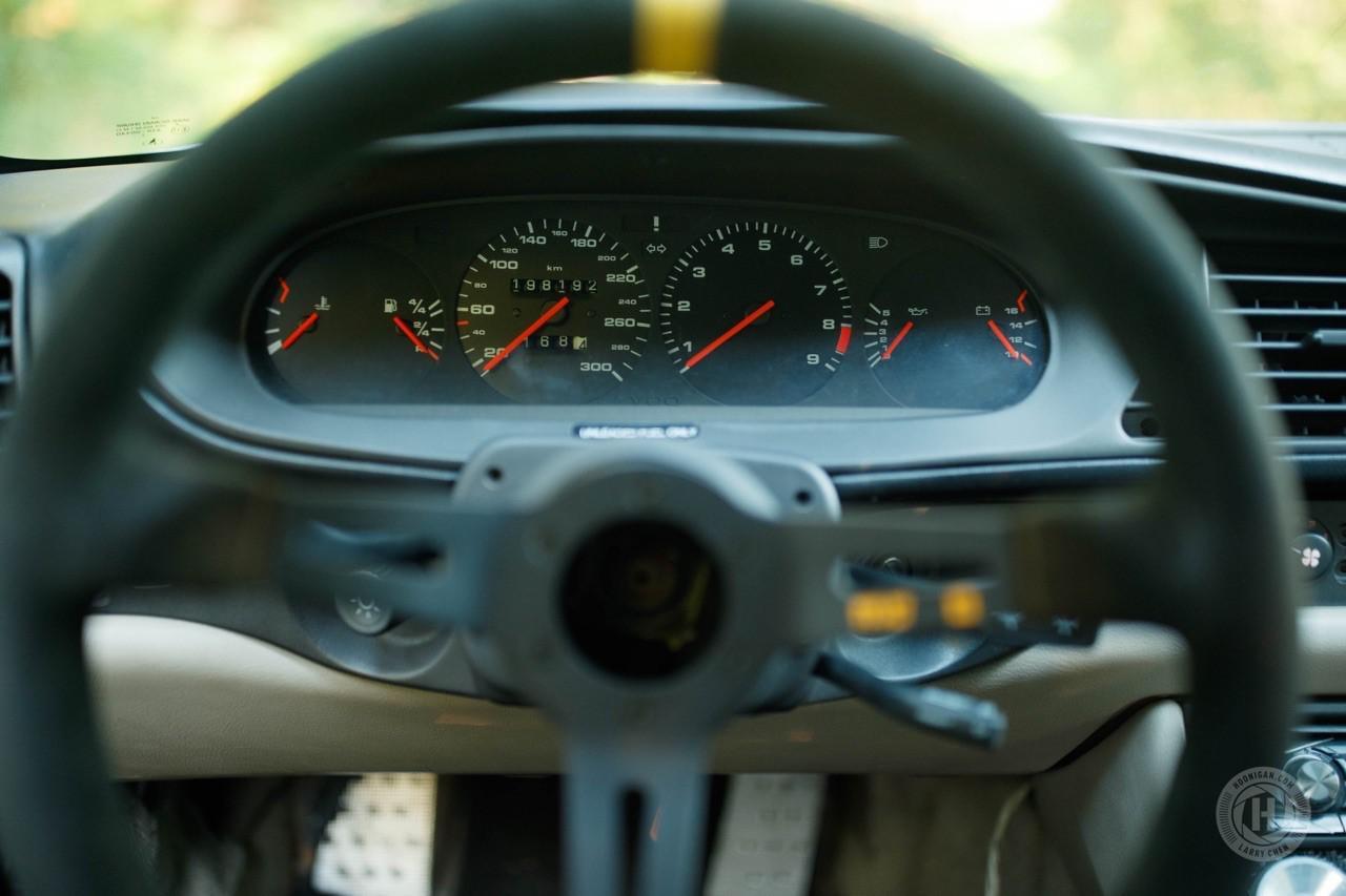 porsche-944-v6-turbo-y-a-quoi-sous-le-capot-1262-16.jpg