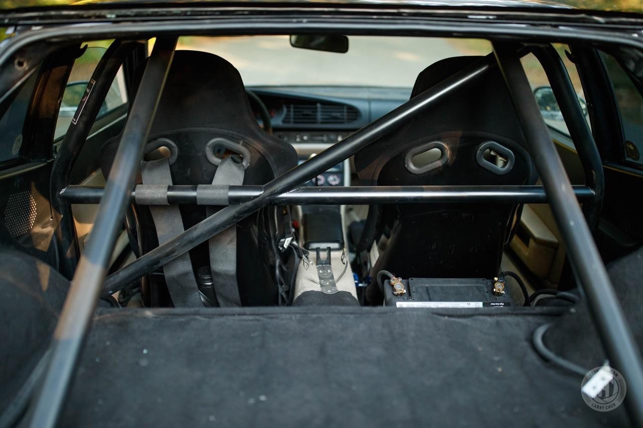 porsche-944-v6-turbo-y-a-quoi-sous-le-capot-1262-17.jpg