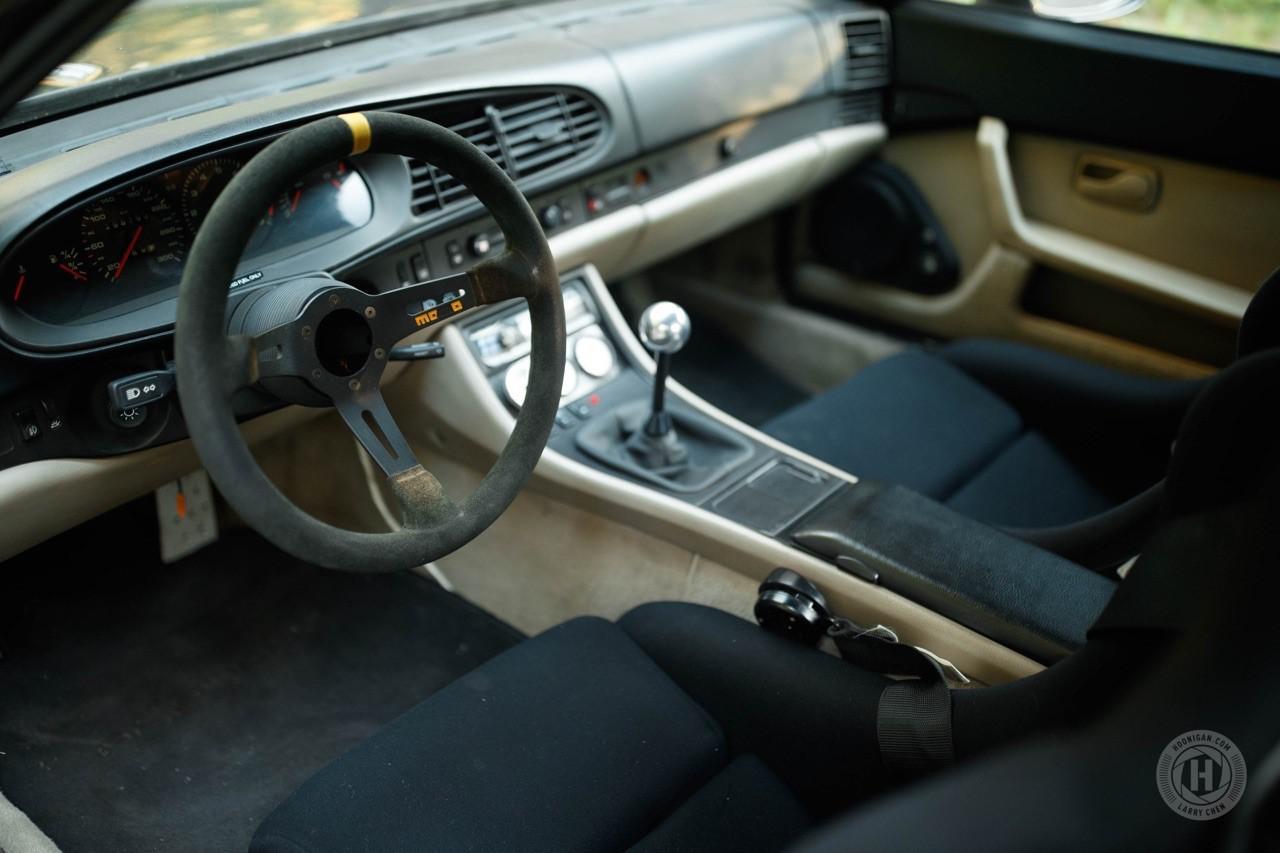 porsche-944-v6-turbo-y-a-quoi-sous-le-capot-1262-18.jpg