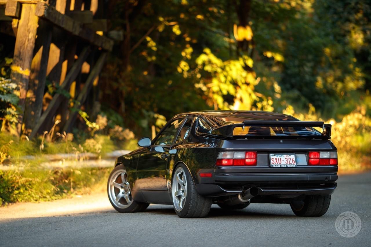 porsche-944-v6-turbo-y-a-quoi-sous-le-capot-1262-19.jpg