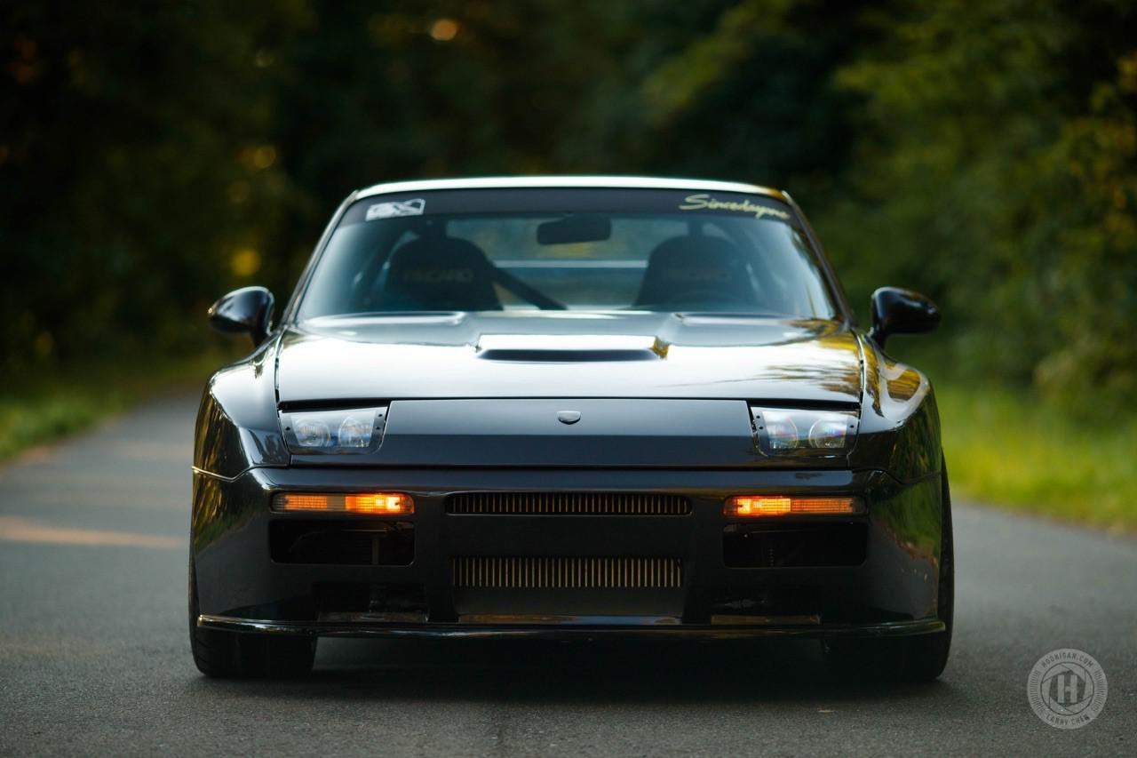 porsche-944-v6-turbo-y-a-quoi-sous-le-capot-1262-3.jpg