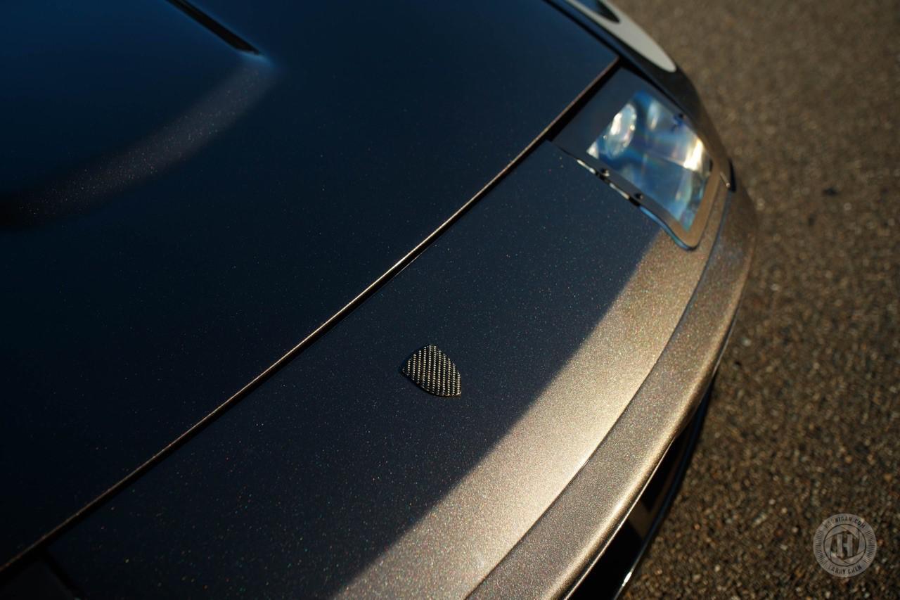 porsche-944-v6-turbo-y-a-quoi-sous-le-capot-1262-4.jpg