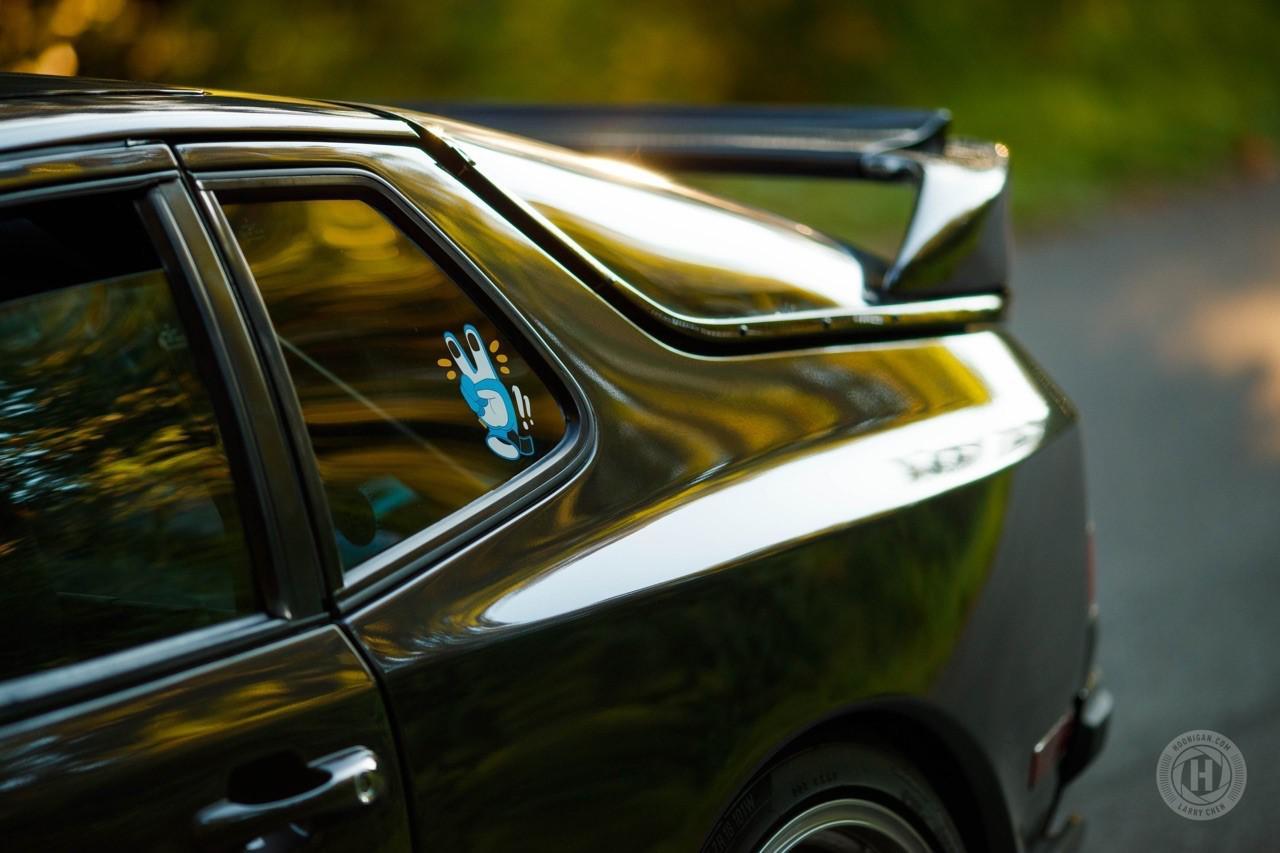 porsche-944-v6-turbo-y-a-quoi-sous-le-capot-1262-6.jpg