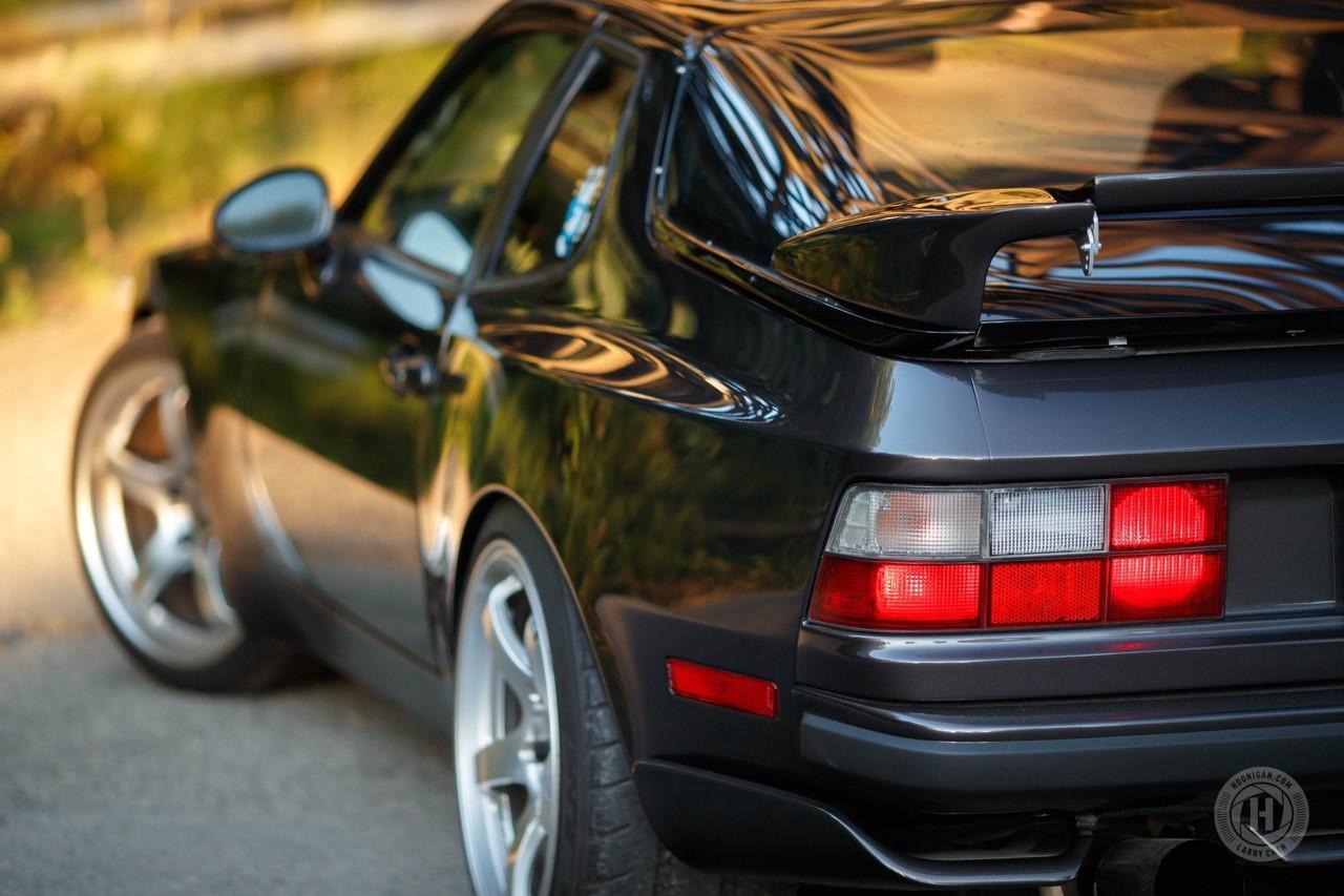porsche-944-v6-turbo-y-a-quoi-sous-le-capot-1262-7.jpg