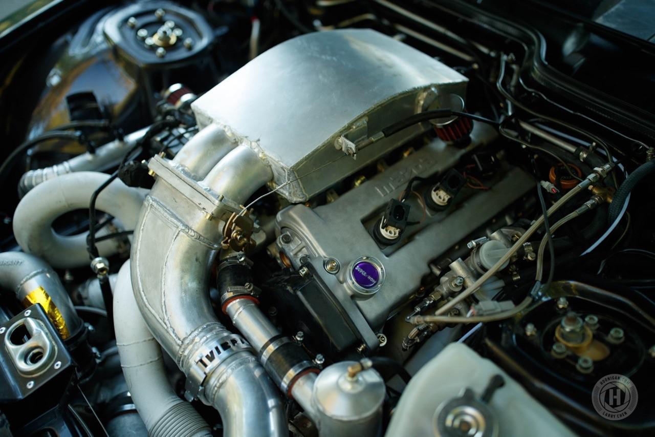 porsche-944-v6-turbo-y-a-quoi-sous-le-capot-1262-8.jpg