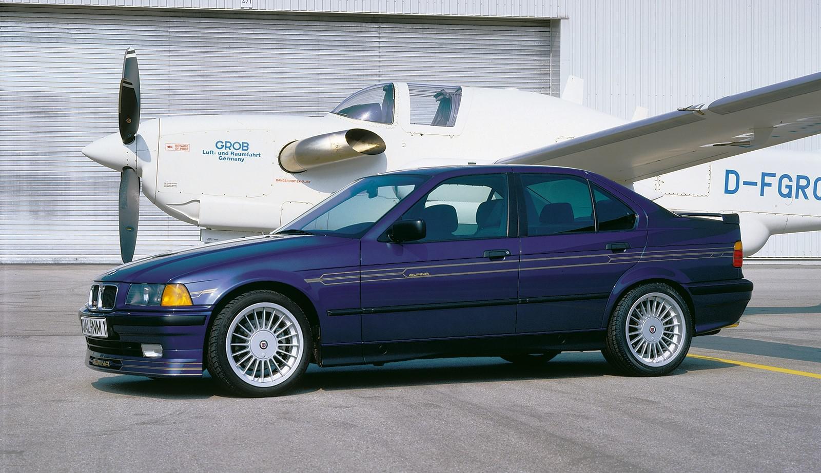 voitures-de-sports-qui-auront-25-ans-aujourd-hui-1269-12.jpg