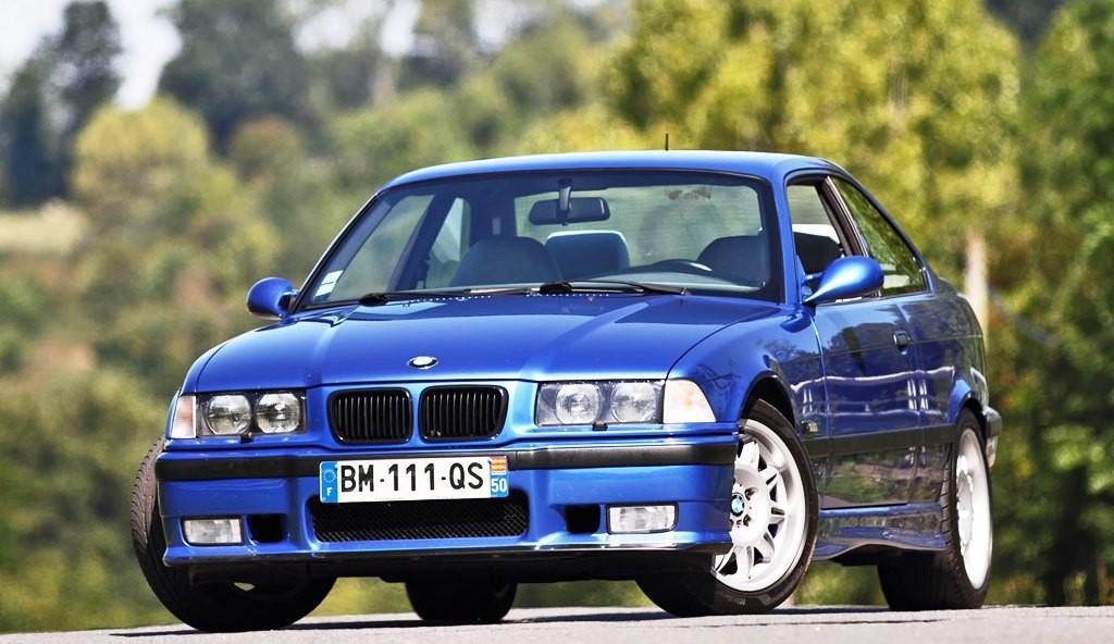 voitures-de-sports-qui-auront-25-ans-aujourd-hui-1269-14.jpg