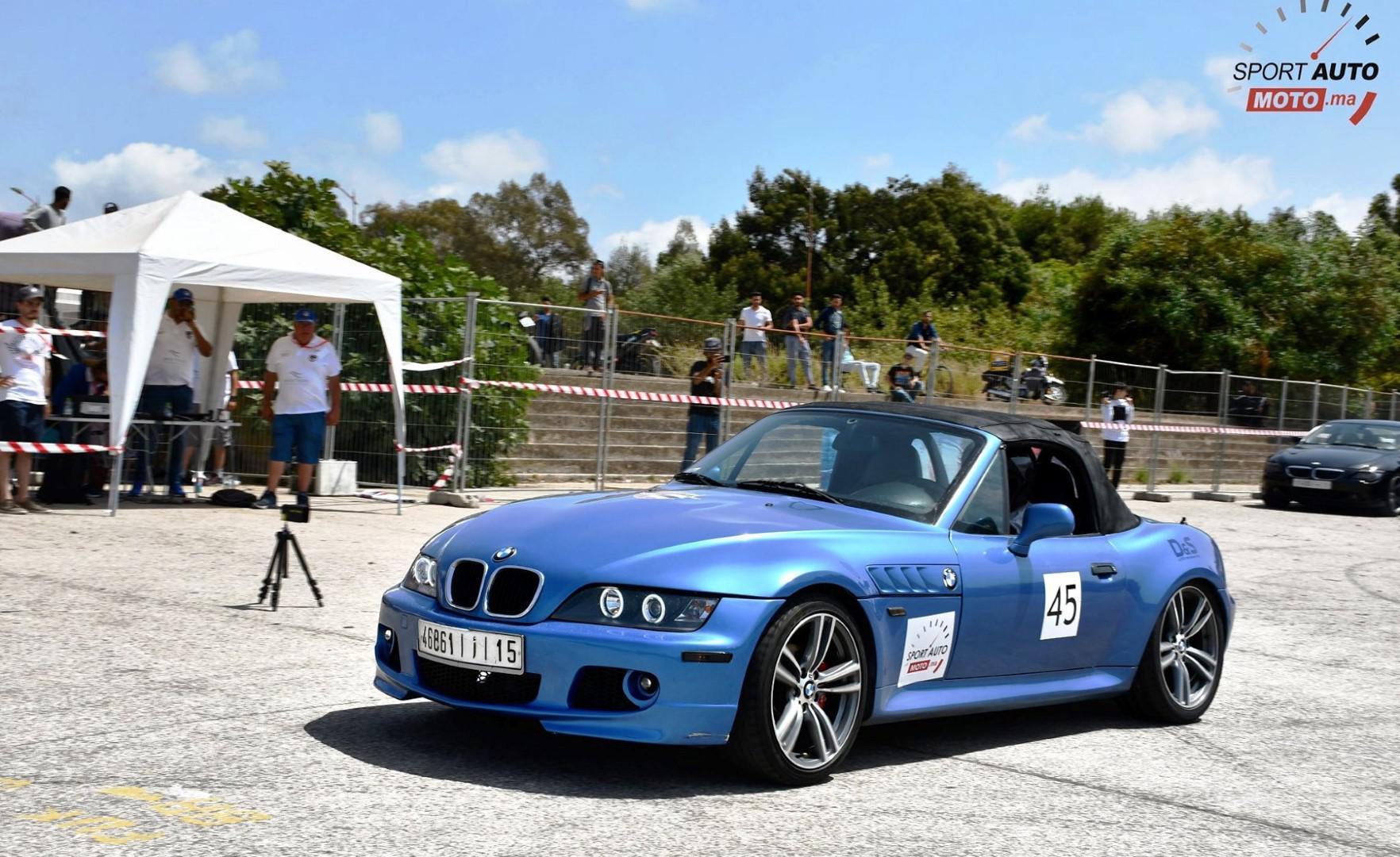 voitures-de-sports-qui-auront-25-ans-aujourd-hui-1269-21.jpg