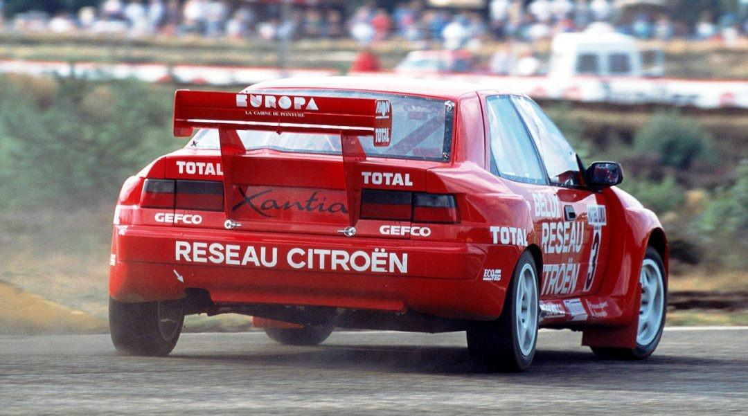voitures-de-sports-qui-auront-25-ans-aujourd-hui-1269-27.jpg