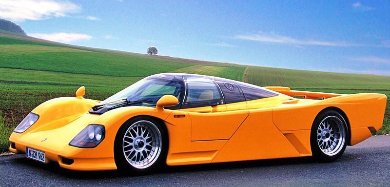 voitures-de-sports-qui-auront-25-ans-aujourd-hui-1269-29.jpg