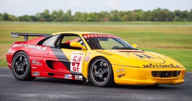 voitures-de-sports-qui-auront-25-ans-aujourd-hui-1269-35.jpg