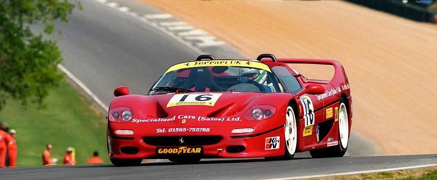 voitures-de-sports-qui-auront-25-ans-aujourd-hui-1269-38.jpg