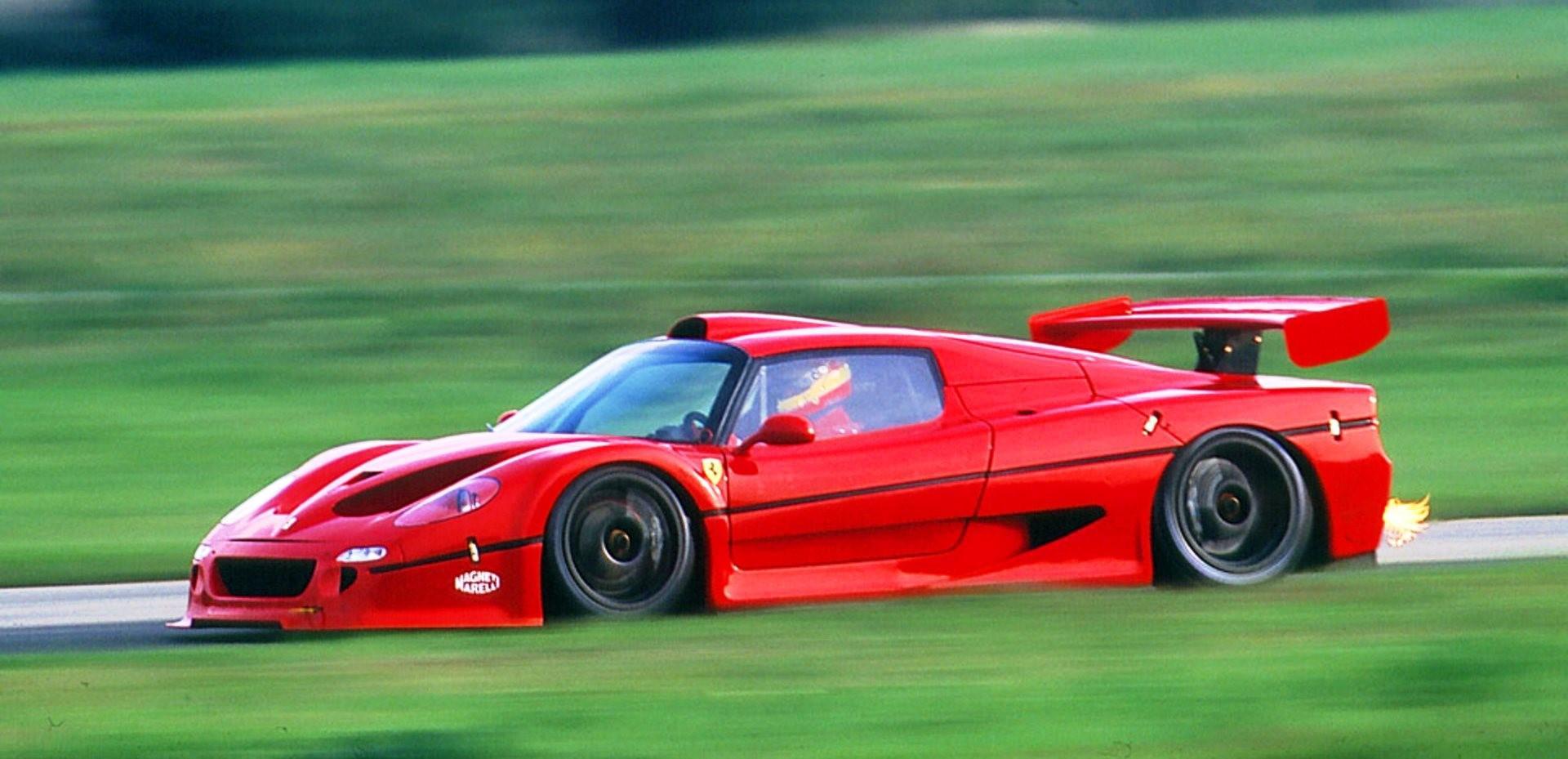 voitures-de-sports-qui-auront-25-ans-aujourd-hui-1269-39.jpg