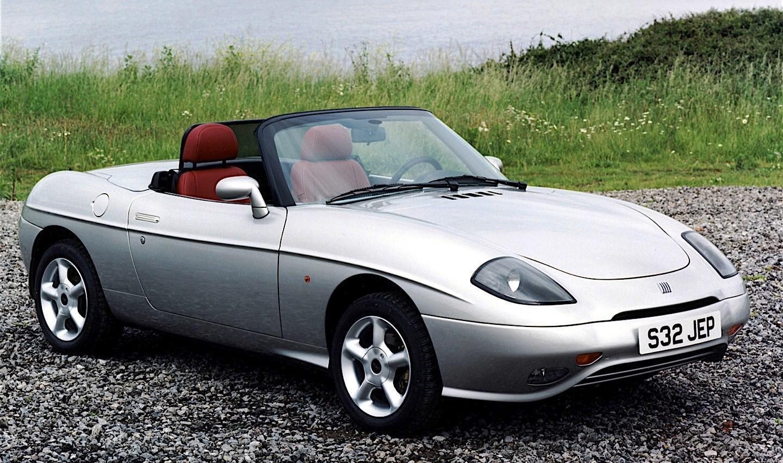 voitures-de-sports-qui-auront-25-ans-aujourd-hui-1269-40.jpg
