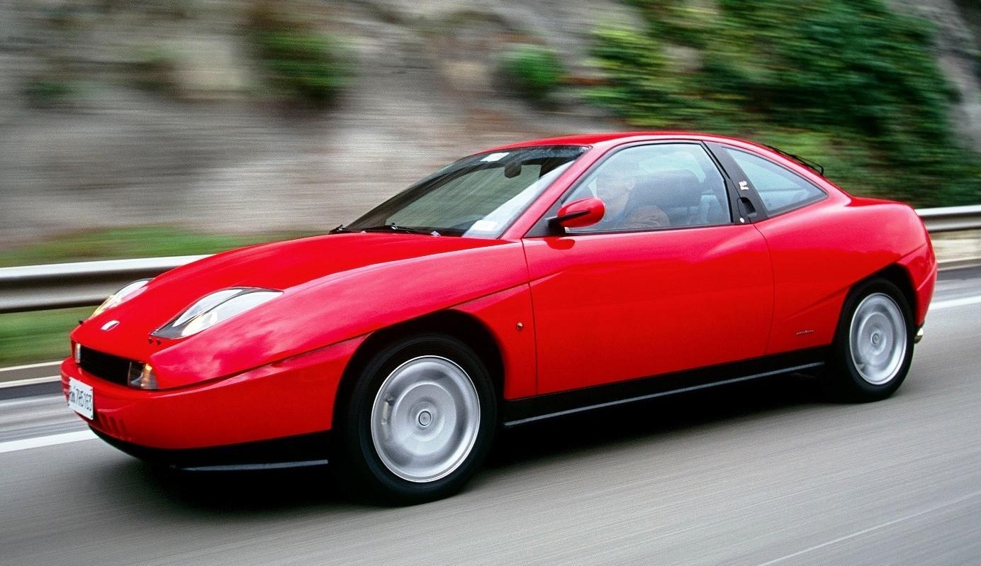 voitures-de-sports-qui-auront-25-ans-aujourd-hui-1269-44.jpg