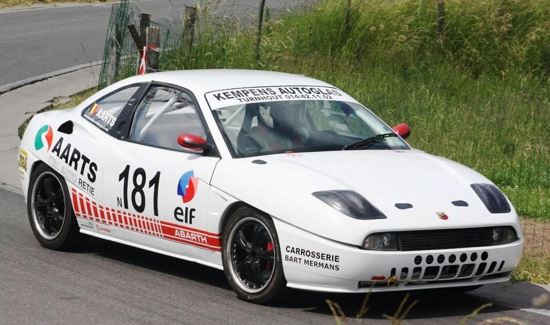 voitures-de-sports-qui-auront-25-ans-aujourd-hui-1269-46.jpg