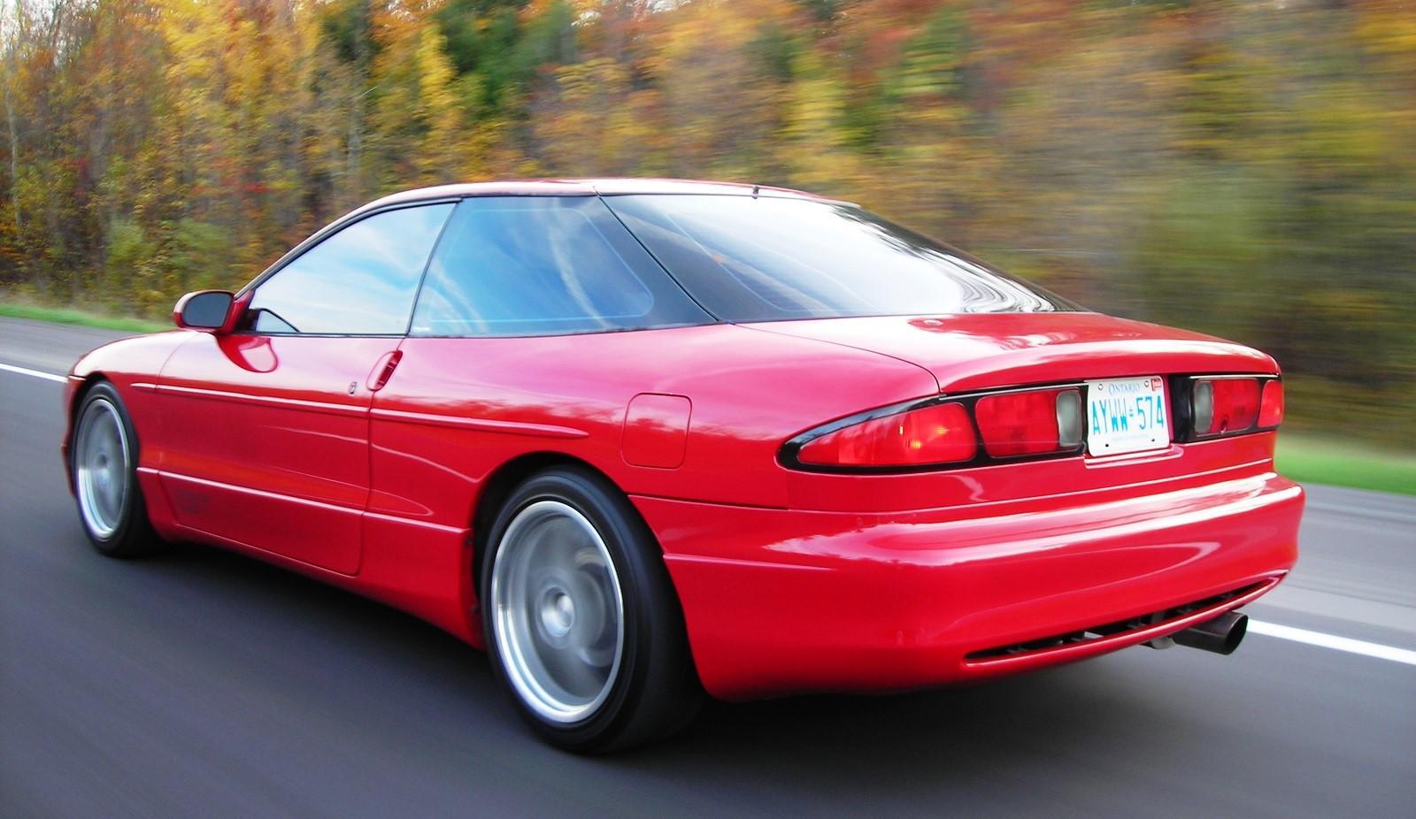 voitures-de-sports-qui-auront-25-ans-aujourd-hui-1269-47.jpg