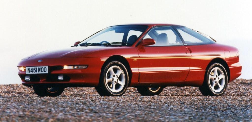 voitures-de-sports-qui-auront-25-ans-aujourd-hui-1269-48.jpg