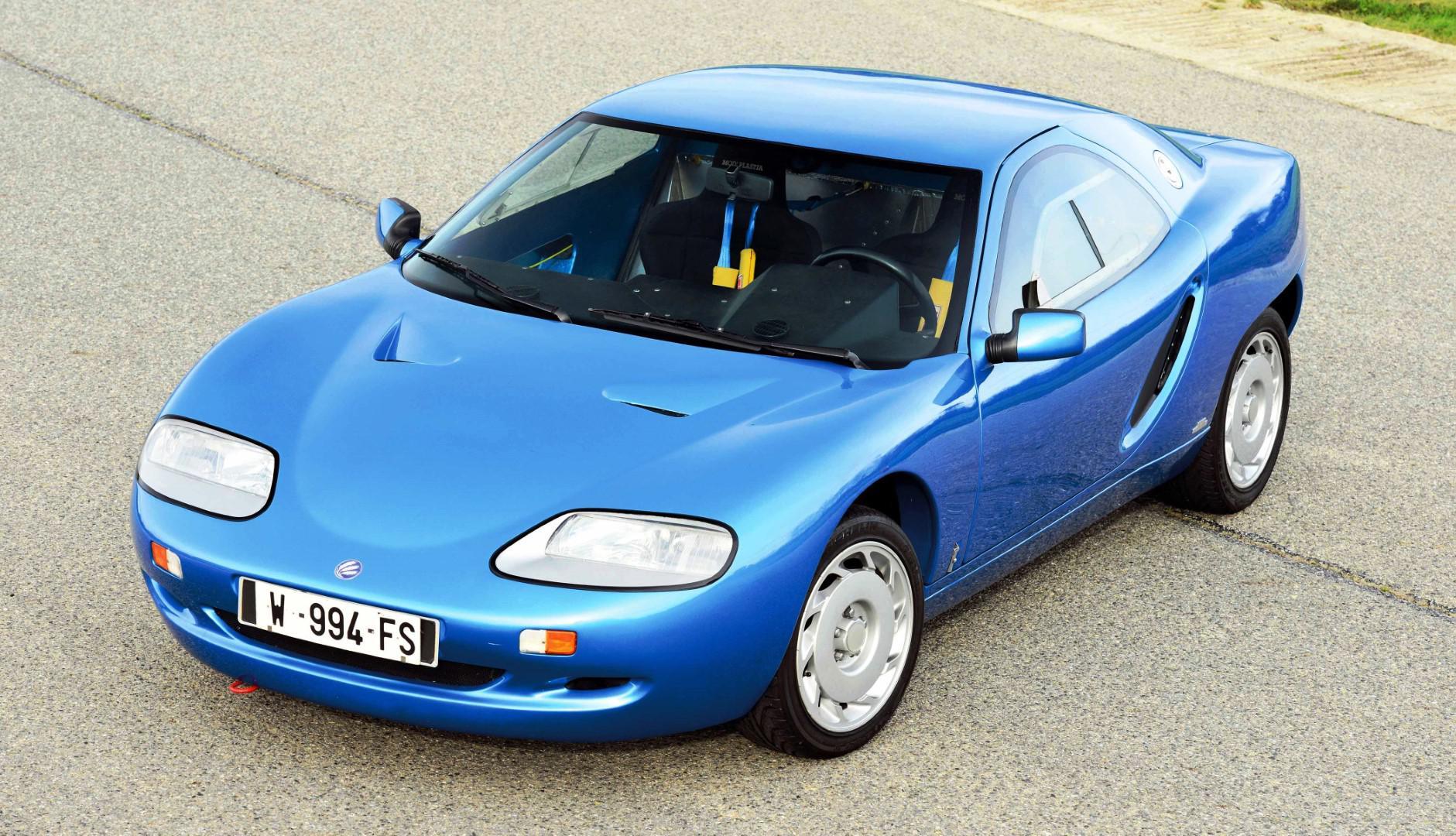 voitures-de-sports-qui-auront-25-ans-aujourd-hui-1269-50.jpg