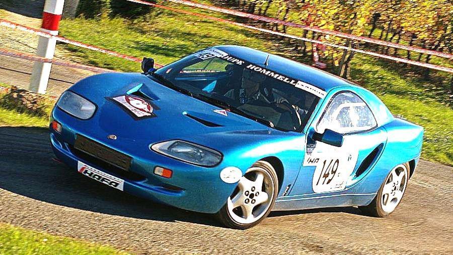 voitures-de-sports-qui-auront-25-ans-aujourd-hui-1269-51.jpg