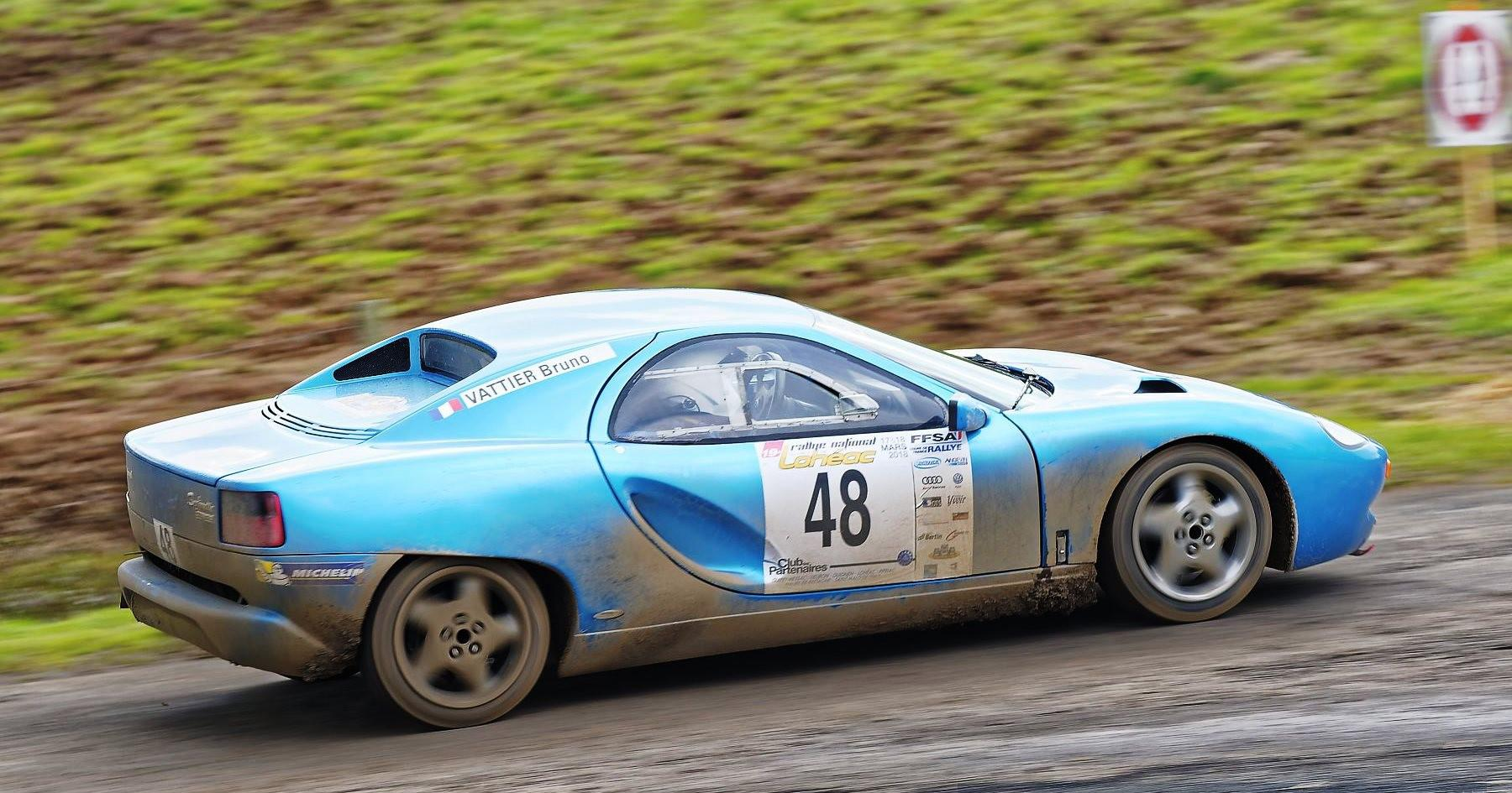 voitures-de-sports-qui-auront-25-ans-aujourd-hui-1269-52.jpg
