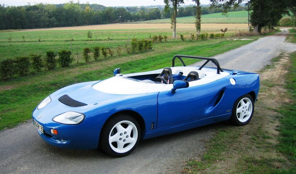 voitures-de-sports-qui-auront-25-ans-aujourd-hui-1269-53.jpg