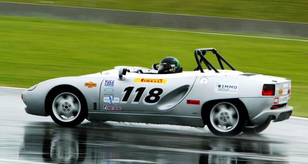 voitures-de-sports-qui-auront-25-ans-aujourd-hui-1269-54.jpg