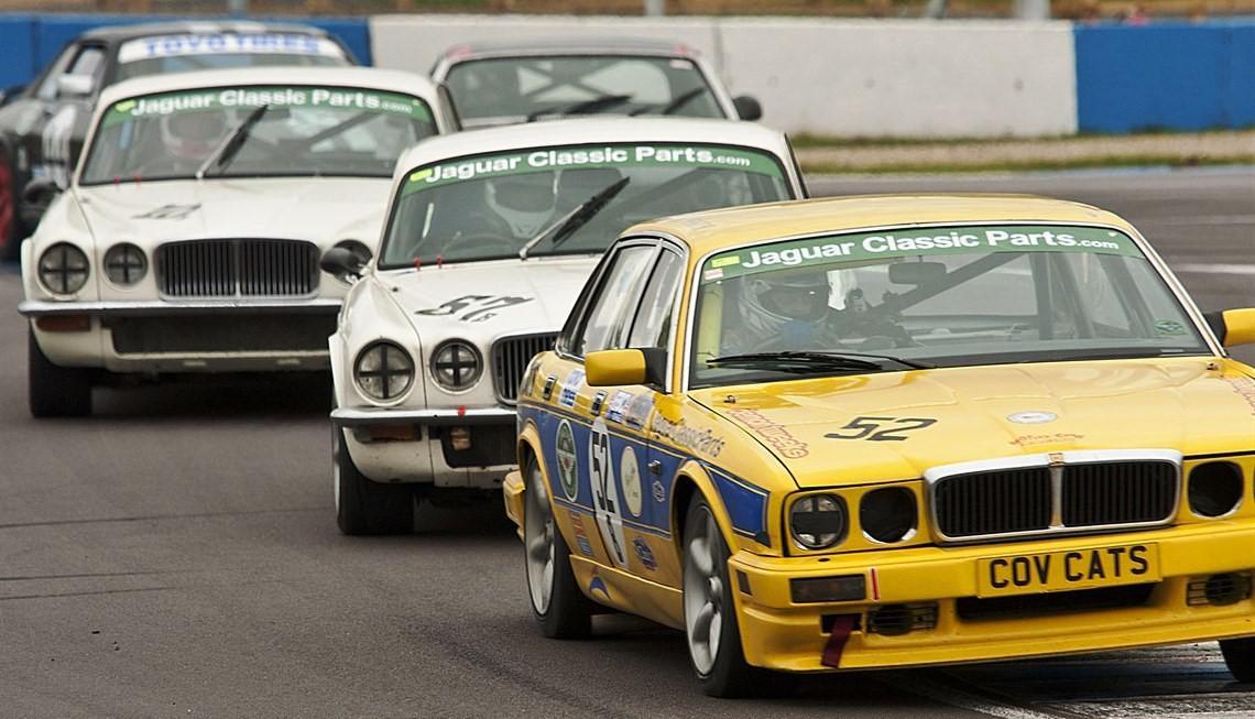 voitures-de-sports-qui-auront-25-ans-aujourd-hui-1269-56.jpg