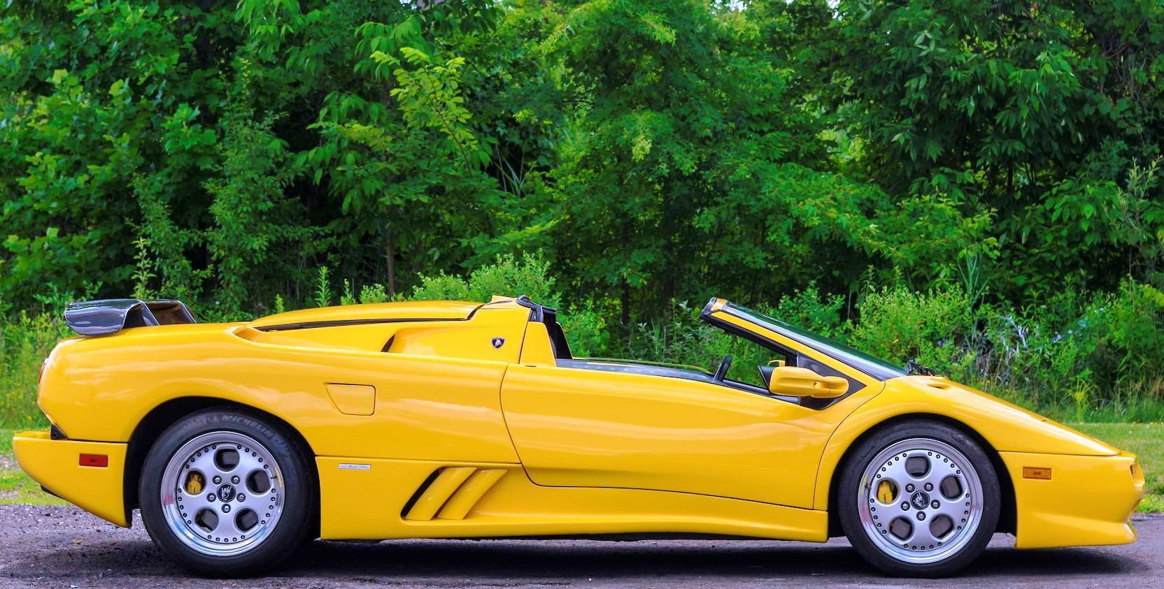voitures-de-sports-qui-auront-25-ans-aujourd-hui-1269-57.jpg