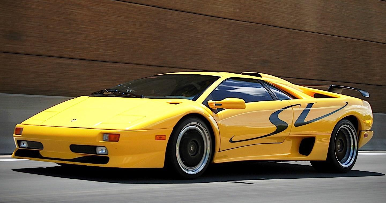 voitures-de-sports-qui-auront-25-ans-aujourd-hui-1269-58.jpg