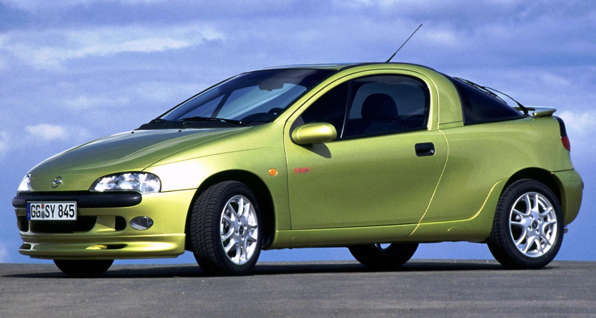voitures-de-sports-qui-auront-25-ans-aujourd-hui-1269-62.jpg
