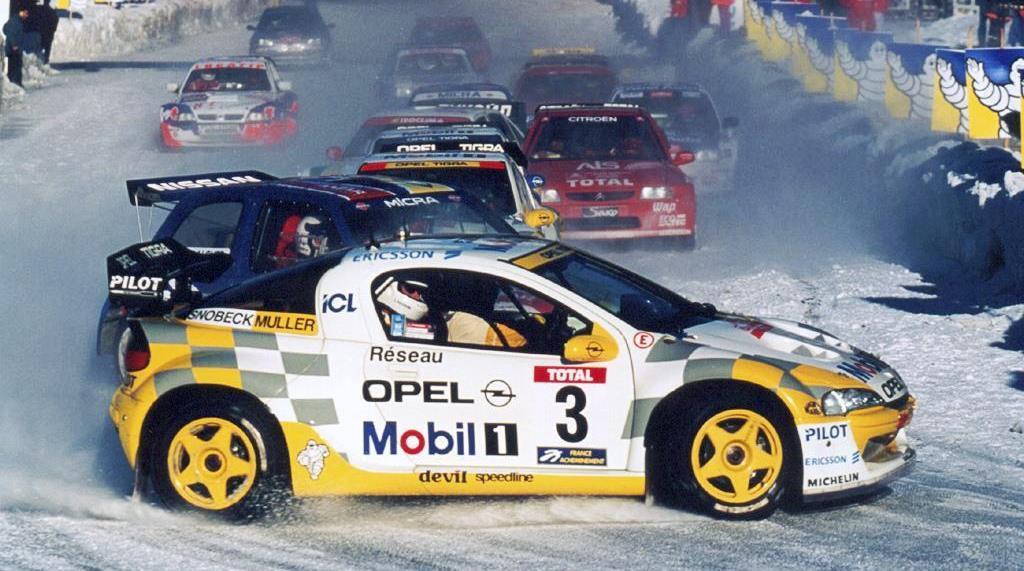 voitures-de-sports-qui-auront-25-ans-aujourd-hui-1269-63.jpg