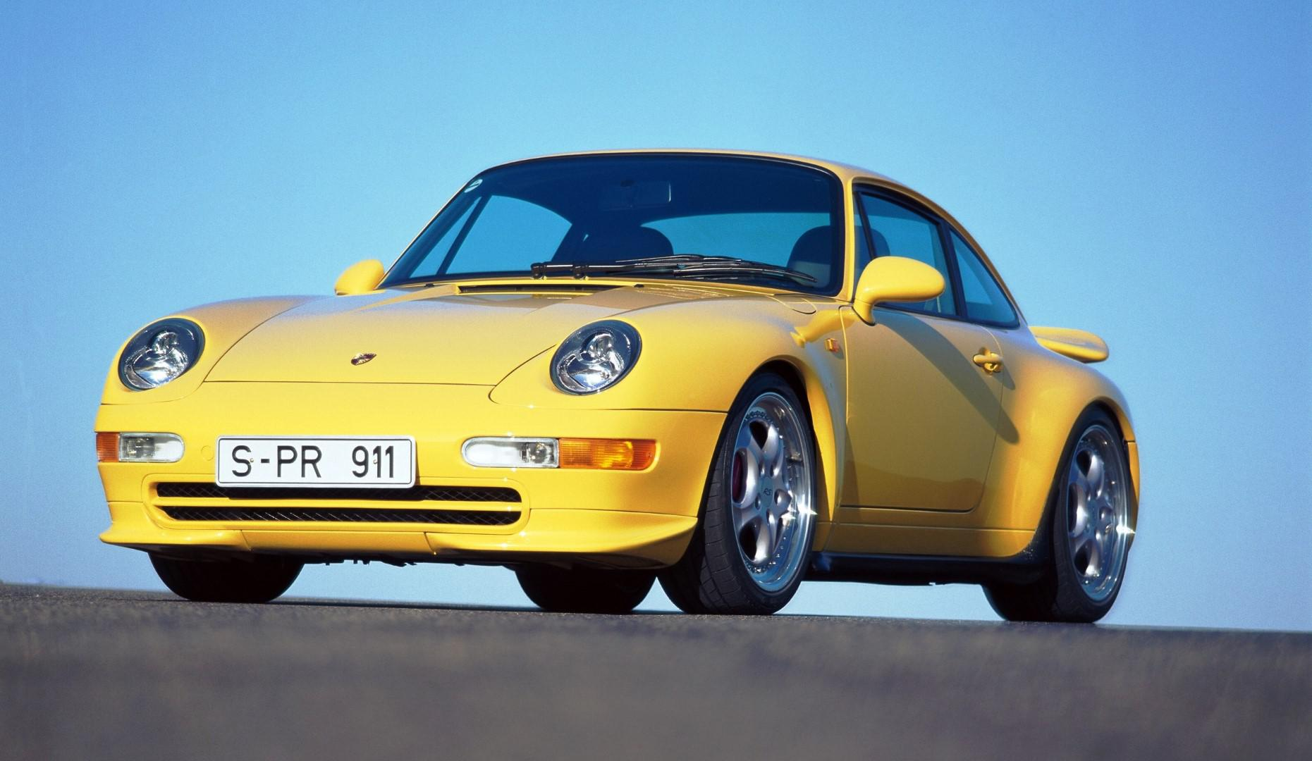 voitures-de-sports-qui-auront-25-ans-aujourd-hui-1269-70.jpeg