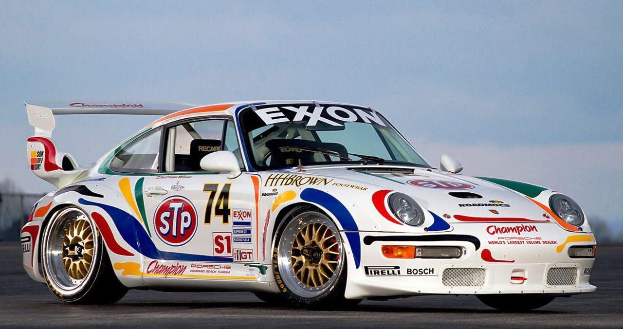 voitures-de-sports-qui-auront-25-ans-aujourd-hui-1269-72.jpg