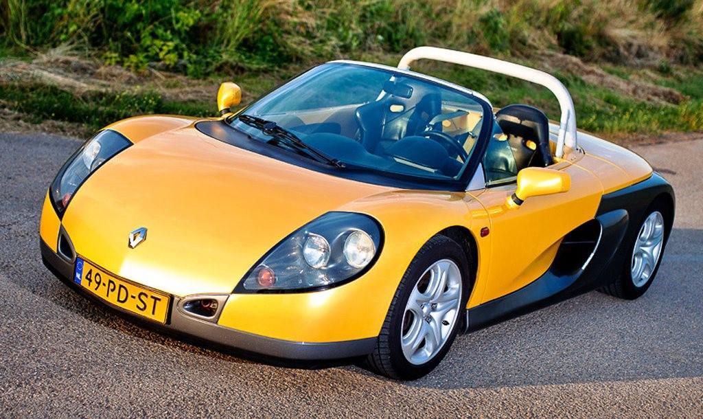 voitures-de-sports-qui-auront-25-ans-aujourd-hui-1269-73.jpg