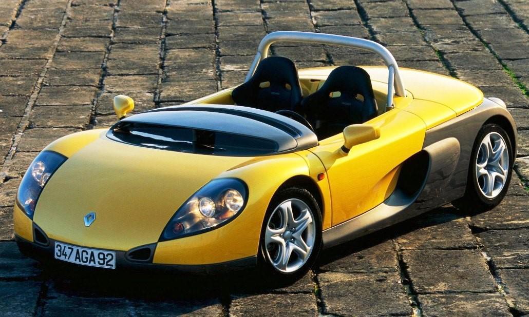 voitures-de-sports-qui-auront-25-ans-aujourd-hui-1269-74.jpg