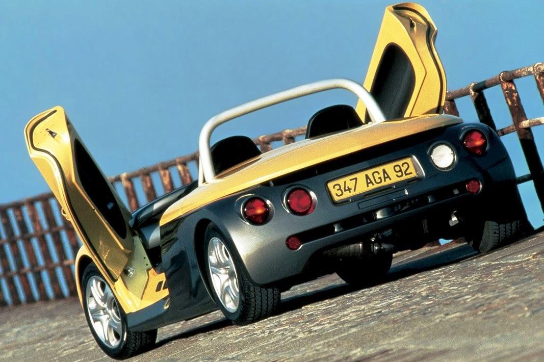 voitures-de-sports-qui-auront-25-ans-aujourd-hui-1269-75.jpg