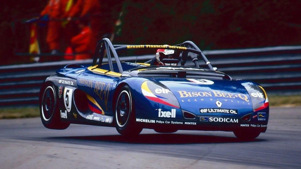 voitures-de-sports-qui-auront-25-ans-aujourd-hui-1269-76.jpg
