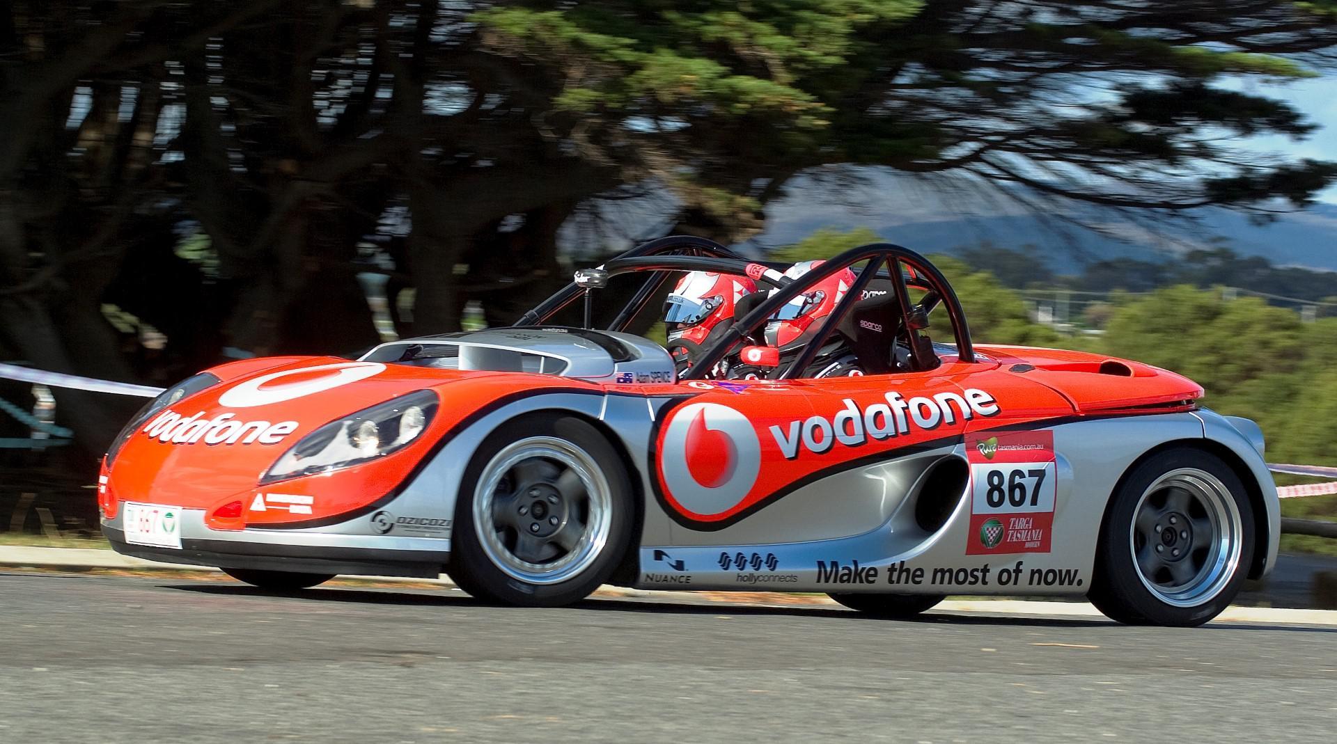voitures-de-sports-qui-auront-25-ans-aujourd-hui-1269-77.jpg