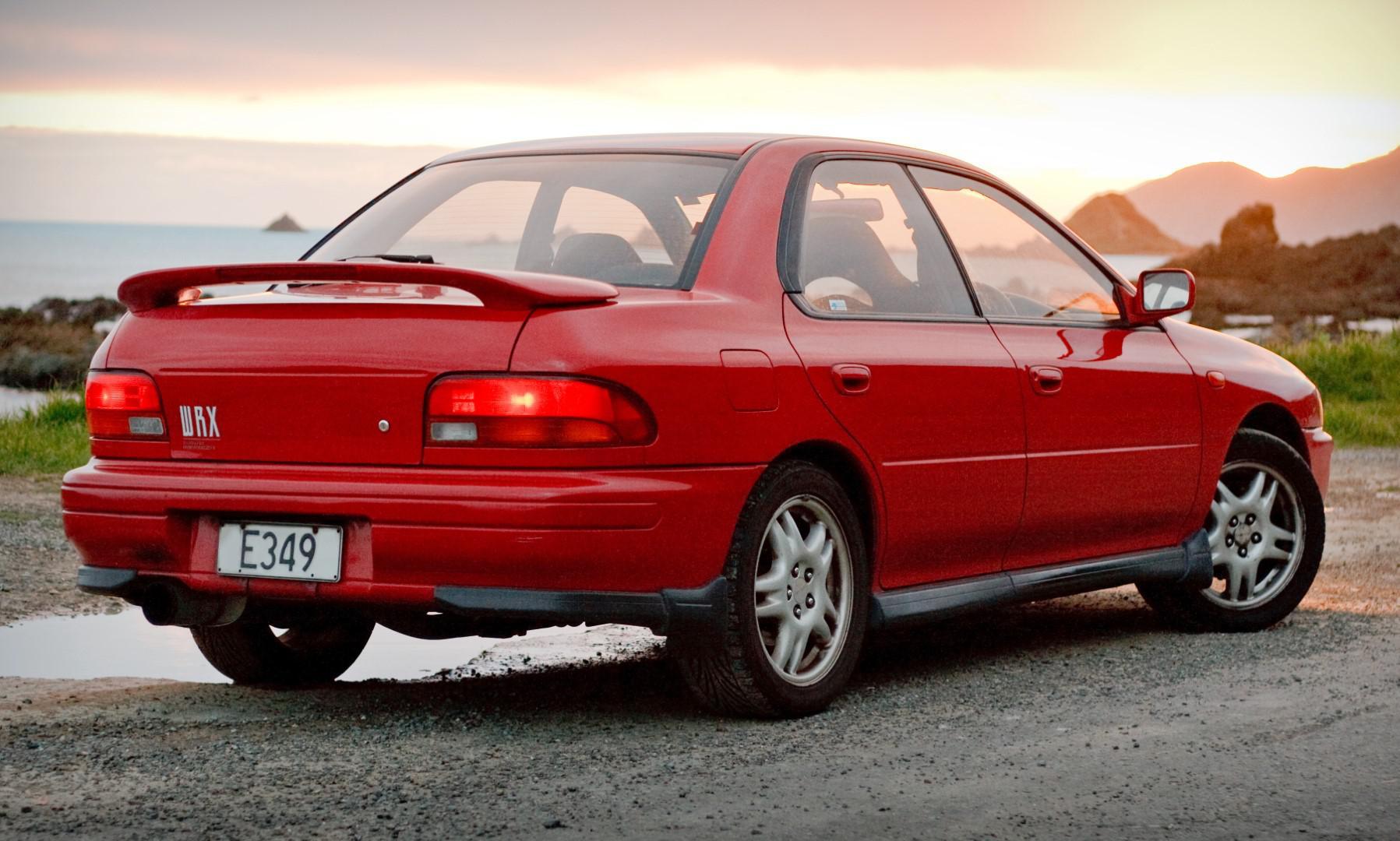 voitures-de-sports-qui-auront-25-ans-aujourd-hui-1269-79.jpg