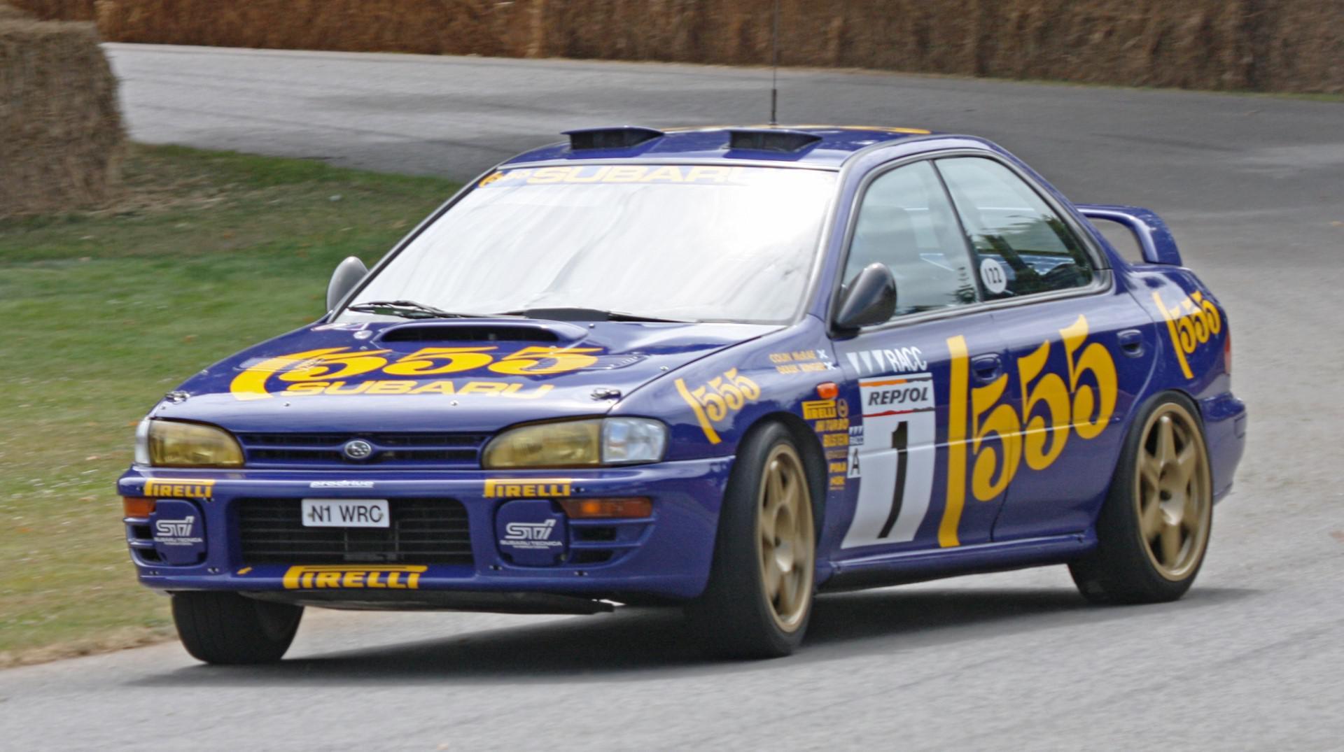 voitures-de-sports-qui-auront-25-ans-aujourd-hui-1269-80.jpg