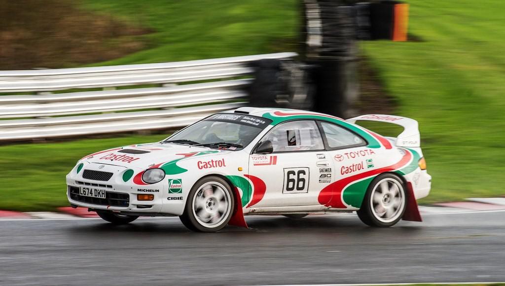 voitures-de-sports-qui-auront-25-ans-aujourd-hui-1269-83.jpg